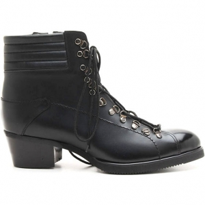 http://what-is-fashion.com/100-774-thickbox/mens-black-leather-d-ring-lace-up-padding-entrance-boots.jpg