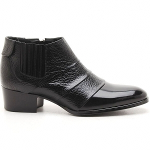 http://what-is-fashion.com/101-784-thickbox/mens-black-real-leather-wrinkle-side-zip-ankle-boots-made-in-korea.jpg