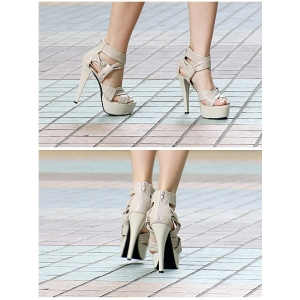 http://what-is-fashion.com/1013-33784-thickbox/women-s-beige-synthetic-leather-high-platform-tweested-bend-back-zip-high-heels.jpg