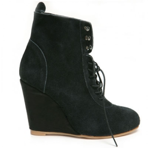 http://what-is-fashion.com/1020-7129-thickbox/suede-celebrity-womens-high-wedge-lace-up-ankle-booties-black.jpg