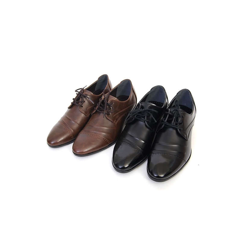Dress shoes for mens suits