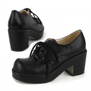 http://what-is-fashion.com/1164-7976-thickbox/womens-chunky-heel-platform-lace-up-black-ankle-bootie-comfortable-rock-chic.jpg