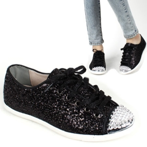 http://what-is-fashion.com/1175-8007-thickbox/womens-glitter-pure-golden-upper-sneakers-lace-up-runway-boyish-celebrity-shoes.jpg