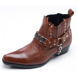 http://what-is-fashion.com/124-30373-thickbox/mens-punk-rock-chic-stud-chain-western-stitch-4cm-heels-ankle-boots-.jpg