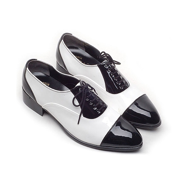 Find black and white shoes at Macy's Macy's Presents: The Edit - A curated mix of fashion and inspiration Check It Out Free Shipping with $49 purchase + Free Store Pickup.