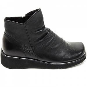 http://what-is-fashion.com/1352-9000-thickbox/womens-black-leather-square-toe-platform-ankle-side-zipper-wedge-heel-ankle-boots-.jpg