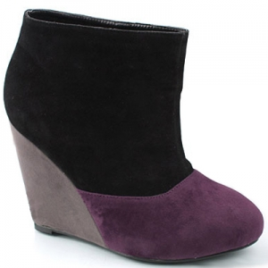 http://what-is-fashion.com/1354-9013-thickbox/womens-platform-wedge-heels-faux-suede-ankle-bootie.jpg