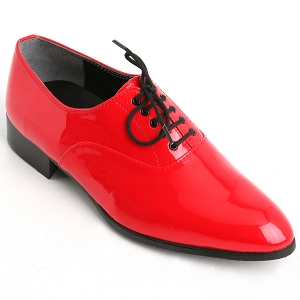 http://what-is-fashion.com/142-1181-thickbox/mens-glitter-red-lace-up-oxfords-dress-shoes.jpg