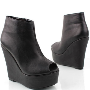 http://what-is-fashion.com/1436-9904-thickbox/peep-toe-high-platform-wedge-ankle-booties-side-zipper-synthetic-leather-boots.jpg