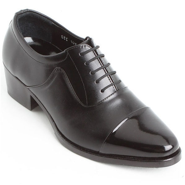 Source url: http://what-is-fashion.com/mens-dress-formal-shoes/146