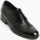 "Mens 3.15"" UP real Leather increase height Lace up Shoes made in KOREA US 5.5 - 10"
