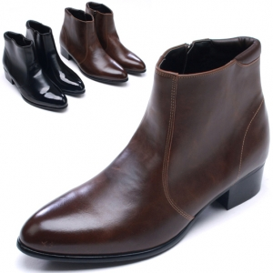 http://what-is-fashion.com/1563-11705-thickbox/mens-round-toe-side-zip-low-heel-ankle-boots.jpg