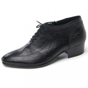 http://what-is-fashion.com/1602-12286-thickbox/mens-chic-vintage-real-leather-round-toe-line-stitch-lace-up-zip-low-heel-ankle-boots.jpg