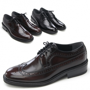 http://what-is-fashion.com/1605-12319-thickbox/mens-real-lealther-round-toe-wingtip-punching-stitch-lace-up-dress-shoes-oxford-us55-us13.jpg