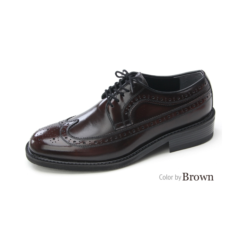oxford formal shoes 28 images goor 5 eyelet brogue