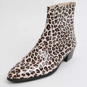http://what-is-fashion.com/1620-12489-thickbox/mens-inner-real-leather-western-glossy-leopard-side-zip-high-heel-ankle-boots-made-in-korea.jpg