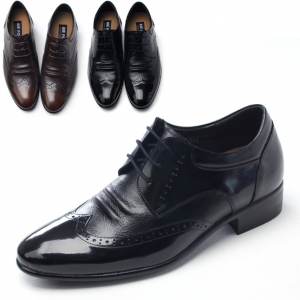 http://what-is-fashion.com/1647-12823-thickbox/mens-wing-tip-real-leather-flat-round-toe-increase-height-hidden-insole-lace-up-oxfords-elevator-dress-shoes.jpg