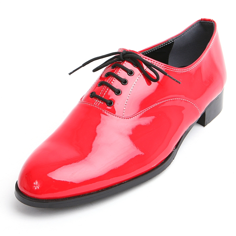 mens-round-toe-oxford-lace-up-dress-shoes-glossy-red-.jpg