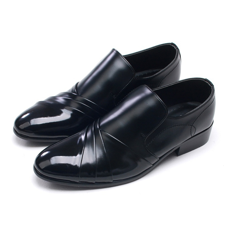 are loafers considered dress shoes 28 images alpine swiss s dress shoes leather lined slip