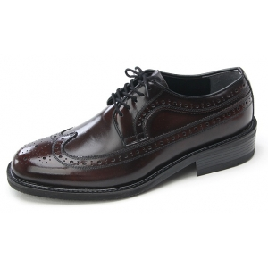 http://what-is-fashion.com/1780-14053-thickbox/mens-wingtips-punching-brown-cow-leather-urethane-sole-lace-up-dress-shoes-made-in-korea.jpg