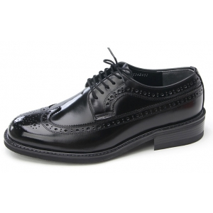 http://what-is-fashion.com/1781-14059-thickbox/mens-wingtips-punching-black-cow-leather-urethane-sole-lace-up-dress-shoes-made-in-korea.jpg
