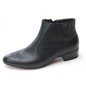 http://what-is-fashion.com/1858-14533-thickbox/mens-pointed-toe-side-zip-closure-wedge-rubber-band-high-heels-ankle-boots.jpg