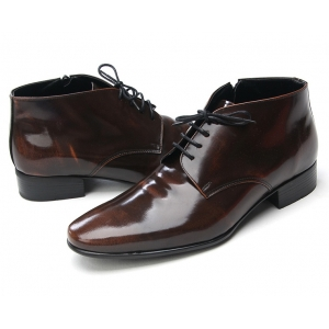 http://what-is-fashion.com/1863-14570-thickbox/mens-wrinkles-increase-height-hidden-insole-brown-cow-leather-zip-lace-up-ankle-boots-elevator-dress-shoes-.jpg