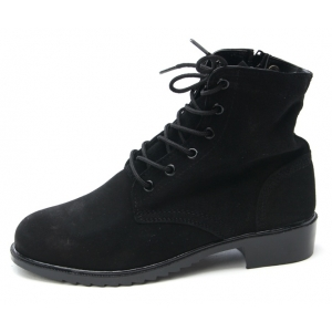 http://what-is-fashion.com/1875-14608-thickbox/mens-round-toe-black-cow-suede-rubber-sole-side-zip-ankle-combat-boots-made-in-korea.jpg