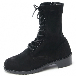 http://what-is-fashion.com/1877-24540-thickbox/mens-punk-goth-round-toe-black-cow-suede-rubber-sole-side-zip-ankle-combat-boots-made-in-korea.jpg
