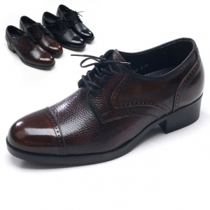http://what-is-fashion.com/196-31160-thickbox/mens-real-leather-lace-up-ankle-dress-shoes-made-in-korea.jpg