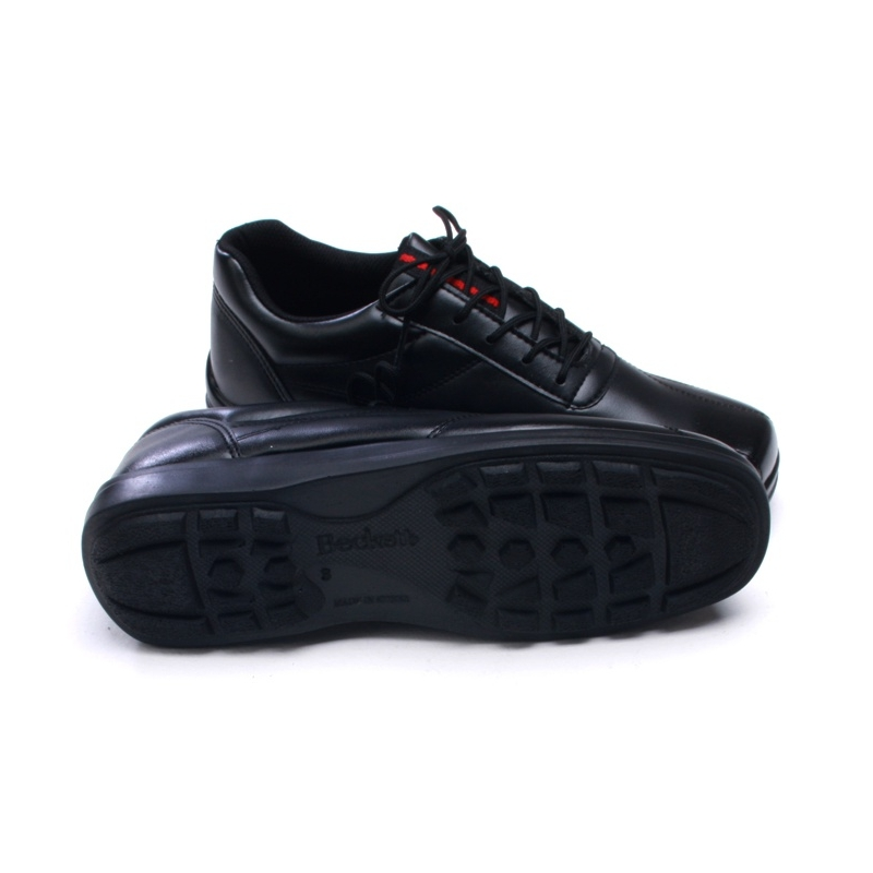Men's Shoes | Dress, Boots, Casual, Running & More ...
