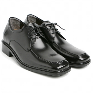 http://what-is-fashion.com/197-1589-thickbox/mens-real-leather-lace-up-ankle-dress-shoes-made-in-korea.jpg