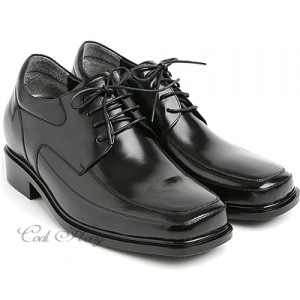 http://what-is-fashion.com/200-1605-thickbox/mens-real-leather-lace-up-ankle-dress-elevator-shoes-made-in-korea.jpg