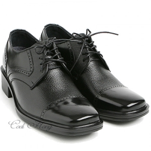 http://what-is-fashion.com/202-1610-thickbox/mens-real-leather-lace-up-ankle-dress-elevator-shoes-made-in-korea.jpg