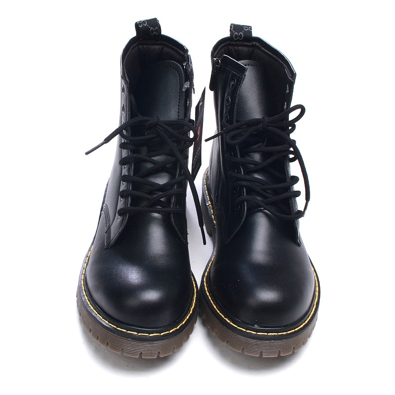 Perfect Combat Boots  Sexy Clubwear  Party Dresses  Sexy Shoes  Womens