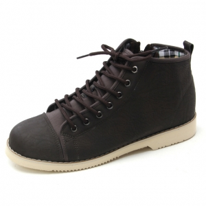 http://what-is-fashion.com/2142-16275-thickbox/mens-rock-chic-round-toe-straight-tip-increase-height-hidden-insole-eyelet-lace-up-low-heels-ankle-boots-elevator-shoes.jpg