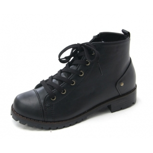 http://what-is-fashion.com/2216-16726-thickbox/womens-steampunk-increase-height-hidden-wedge-insole-straight-tip-lace-up-zip-stud-combat-ankle-boots-elevator-shoes-black.jpg