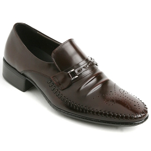http://what-is-fashion.com/234-1754-thickbox/mens-real-cow-leather-punching-stitch-loafers-buckle-shoes.jpg