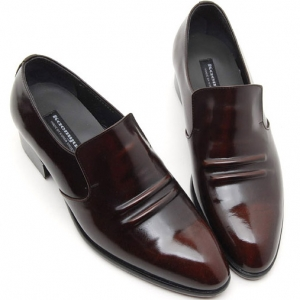 http://what-is-fashion.com/243-1803-thickbox/mens-real-leather-inner-band-loafers-slip-on-dress-shoes.jpg