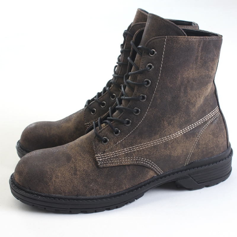 mens vintage combat boots www imgkid the image kid