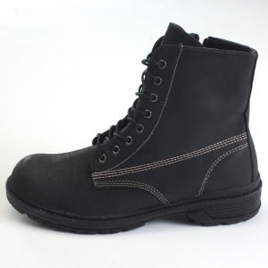 http://what-is-fashion.com/2485-19300-thickbox/mens-vintage-raise-round-toe-contrast-stitch-increase-height-eyelet-lace-up-side-zip-hidden-insole-combat-ankle-boots-black.jpg