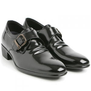http://what-is-fashion.com/250-1841-thickbox/mens-real-leather-lace-up-ankle-dress-elevator-shoes-made-in-korea.jpg