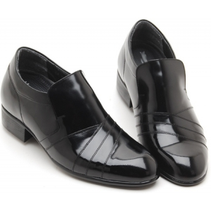 http://what-is-fashion.com/252-1862-thickbox/mens-3-inch-up-black-real-cow-leather-increase-height-slip-on-elevator-shoes.jpg