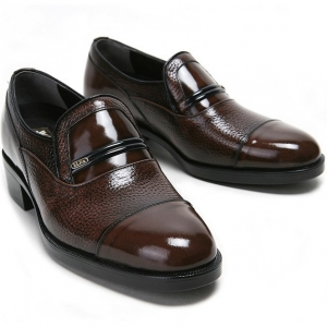 http://what-is-fashion.com/254-1873-thickbox/mens-2-inch-up-real-leather-increase-height-straight-tip-slip-on-elevator-shoes.jpg