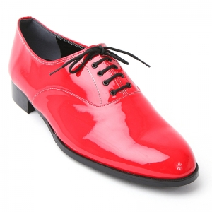 http://what-is-fashion.com/2553-19800-thickbox/mens-round-toe-oxford-lace-up-dress-shoes-glossy-red-.jpg