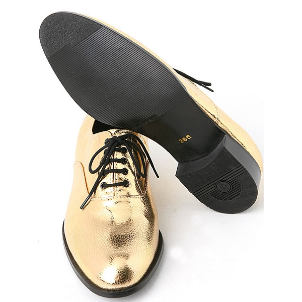 What Color Shoes With Gold Dress Car Interior Design