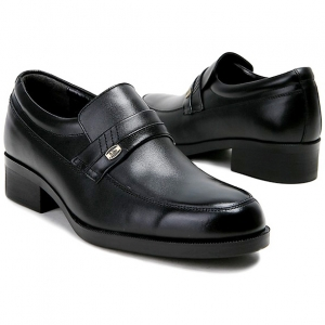 http://what-is-fashion.com/256-1881-thickbox/mens-shoes-2-inch-6cm-increase-height-real-cow-loafers-fashion-elevator-shoes.jpg