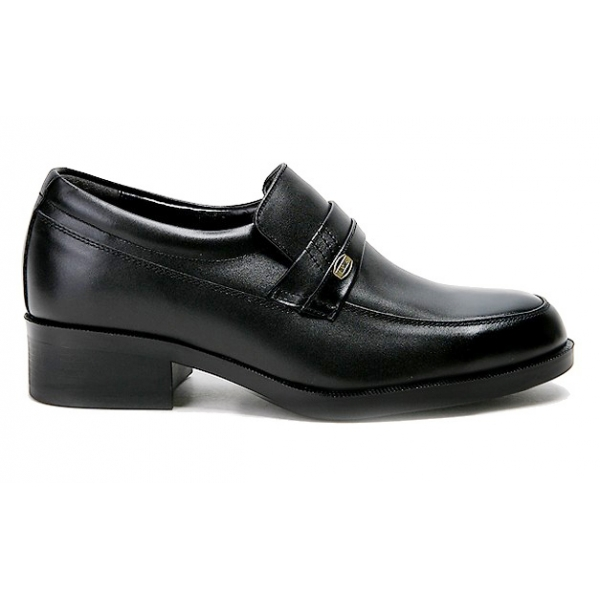 Mens Loafers Fashion