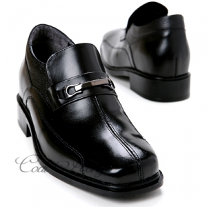 http://what-is-fashion.com/257-1886-thickbox/mens-shoes-3-inch-8cm-increase-height-real-cow-loafers-fashion-elevator-shoes.jpg