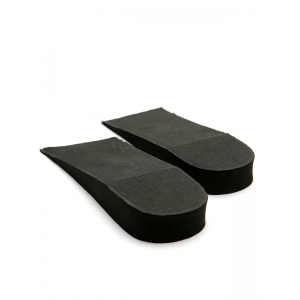 http://what-is-fashion.com/268-1946-thickbox/2-cm-up-black-increase-height-insole-half-shoe-for-womens-mens-free-size-made-in-korea.jpg